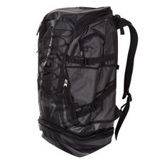 Раница - VENUM CHALLENGER XTREM BACKPACK / BLACK​