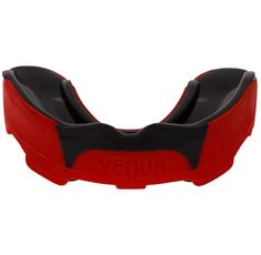 Протектор за уста - VENUM Predator Mouthguard - Red / Black​