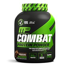 Muscle Pharm - Combat Powder / 1818gr.