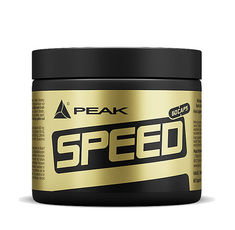 Peak - Speed / 60 caps