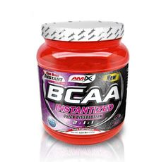 Amix - BCAA Instantized Powder 2:1:1 / 250gr.