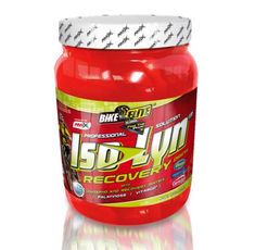 Amix - Iso-Lyn ™ Recovery / 800gr.