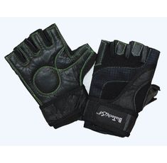 Biotech - Toronto gloves