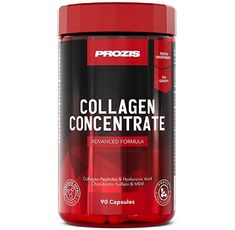 Prozis Foods Collagen Concentrate / 90tabs.​