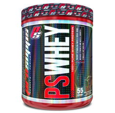 ProSupps - PS Whey / 4lb​