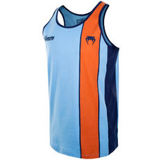 Потник - Venum Cutback Tank Top - Blue/Orange