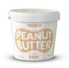 Prozis Classic Peanut Butter Smooth / 1000гр.