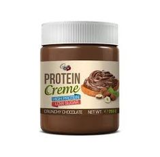 Pure Nutrition - PROTEIN CREME - 250 g