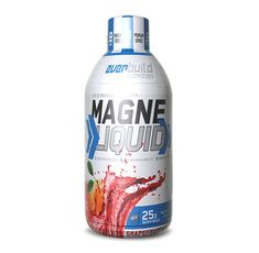 EVERBUILD Magne Liquid / 500 ml. / 12 дози