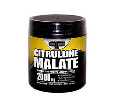 Primaforce - Citrulline Malate / 200 gr​