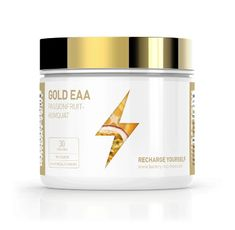 Battery Nutrition - Gold EAA / 360g.