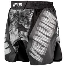 Шорти - Venum Tactical Fightshorts - Urban Camo/Black​