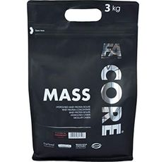 FA Nutrition - CORE Mass / 3000 gr.​