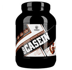 SWEDISH Supplements - SLOW Casein