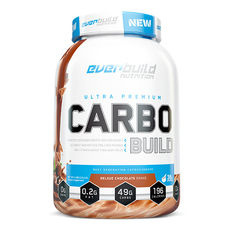 EVERBUILD Carbo Build / 1816гр.