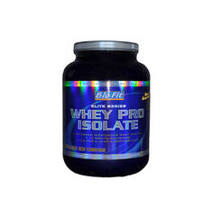 Bio Fit - Whey Pro Isolate / 1360 gr