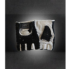 QNT - Fitness Gloves