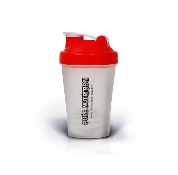 Pure Nutrition - Blender Bottle / 400ml.