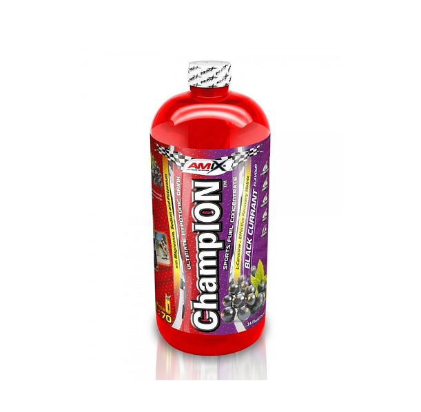 Amix - ChampION Sport Fuel / 1000 ml.