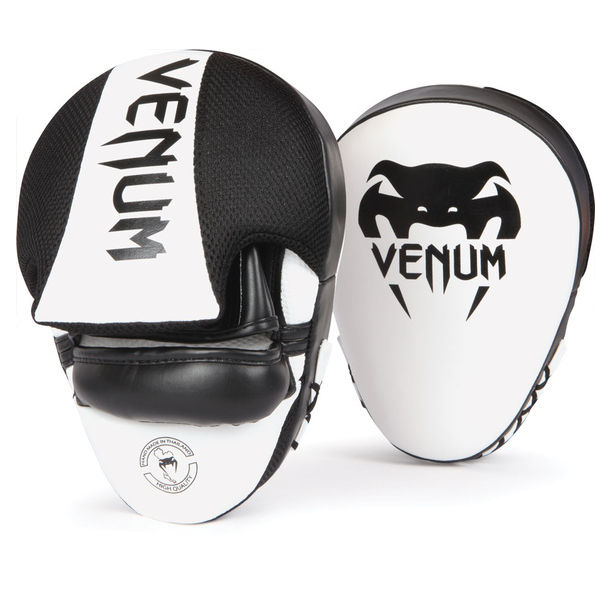 Лапи - Venum Punch Mitts Cellular 2.0 ​