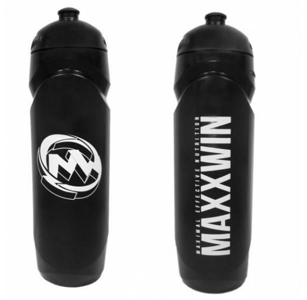 MAXXWIN - Sports bottle MAXXwin