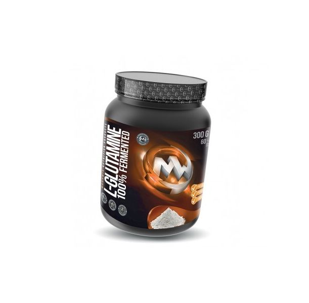 MAXXWIN - Glutamine Powder / Fermented