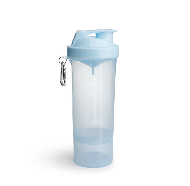 Smart Shake Slim Ice Blue / 500ml.