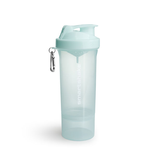 Smart Shake Slim Sea Green / 500ml. ​
