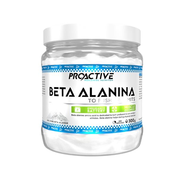 ProActive - Beta Alanine / 300g