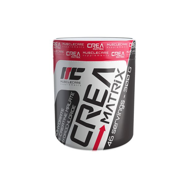 Muscle Care - Crea Matrix / 300g