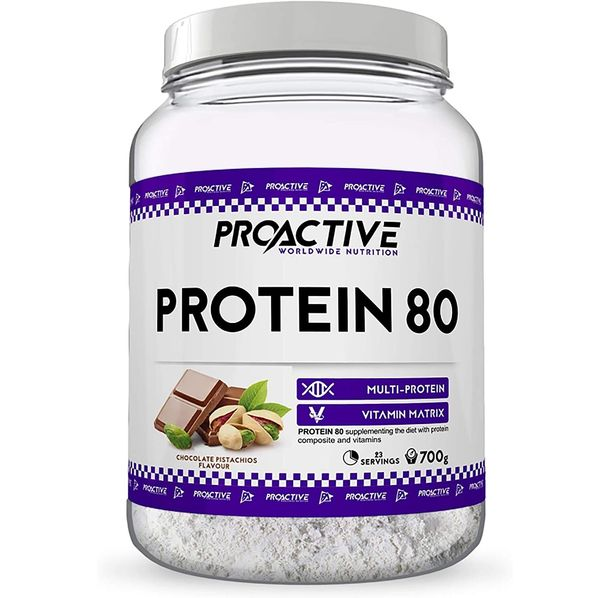 ProActive - Protein 80 / 700g​