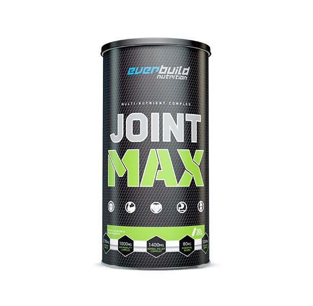 EVERBUILD Joint Max / 30 Packs