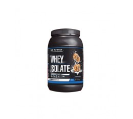 Pure Nutrition - Pure Whey Isolate / 2lb. Хранителни добавки, Протеини, Суроватъчен протеин