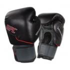 UFC ръкавици за кик бокс и муай тай