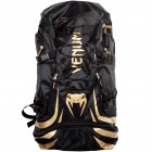 Раница - Venum Challenger Xtrem Backpack - Black / Gold​