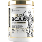 Kevin Levrone Gold Line / Gold BCAA 2:1:1 / 30 Дози