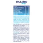 Allnutrition Collagen Pro Caps - Колаген / 180caps