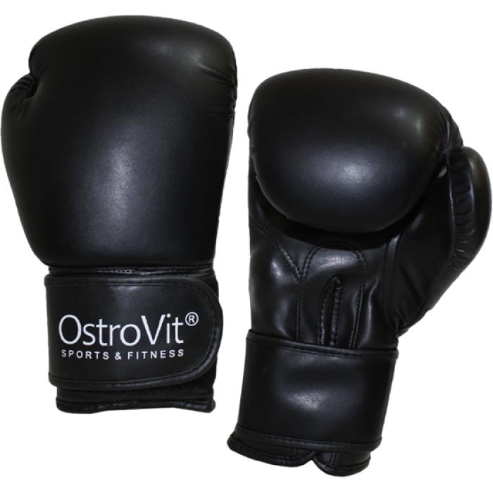 OstroVit Боксови ръкавици / Boxing Gloves