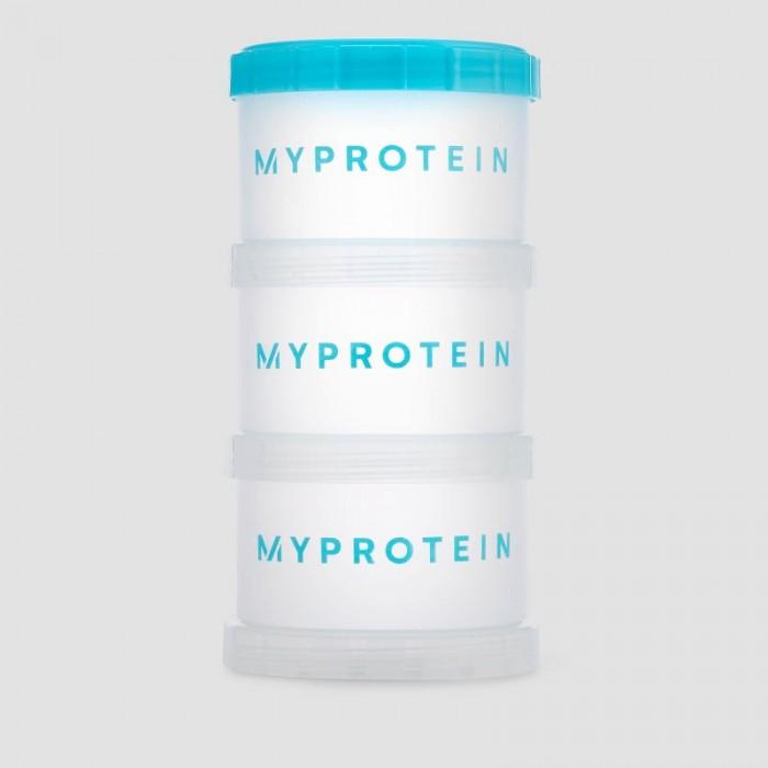 Myprotein Power Tower