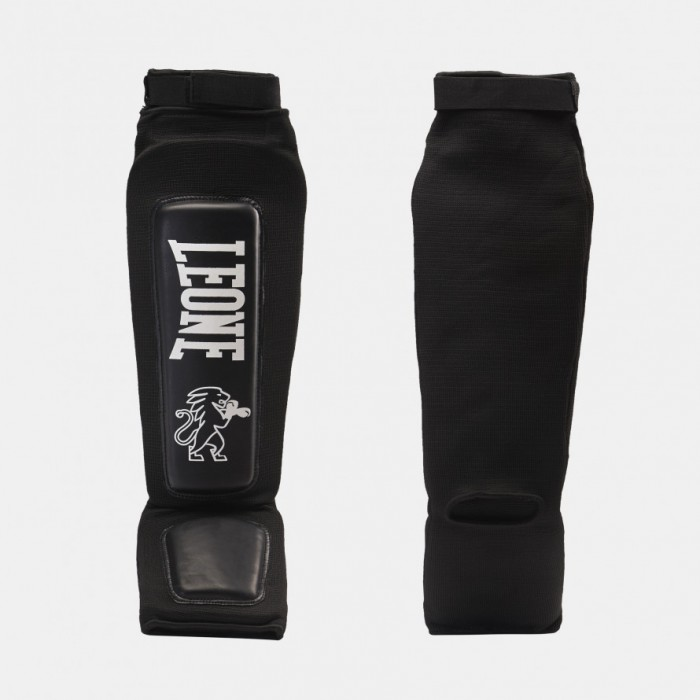 Leone - DEFENDER SHINGUARDS PT120