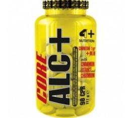 4+ Nutrition ALC+ 100 табл.