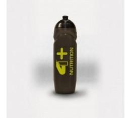 4+ бутилка за вода Аксесоари