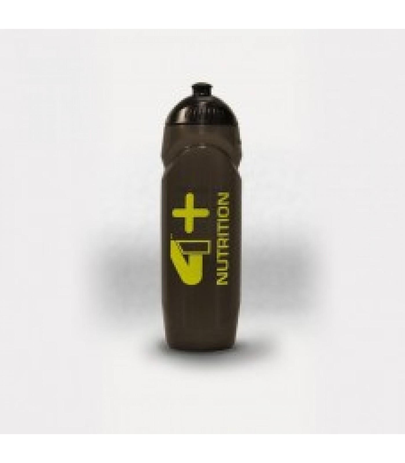 4+ бутилка за вода