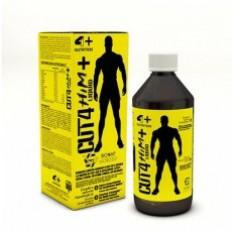 4+ Nutrition CUT 4 HIM+ Liquid 500 мл