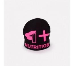 4+ Nutrition Дамска вълнена шапка Аксесоари