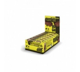4+ Nutrition FORCE BAR 24х50 гр.​