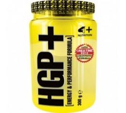 4+ Nutrition HGP+ 300 гр.