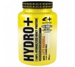 4+ Nutrition Hydro+ 900 гр. Протеини
