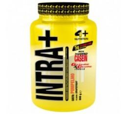 4+ Nutrition INTRA+ Казеинов протеин