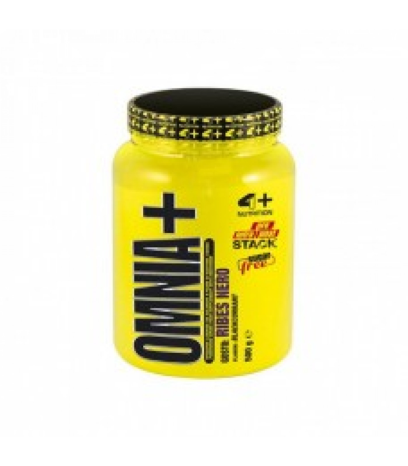 4+ Nutrition OMNIA+ 500 гр.